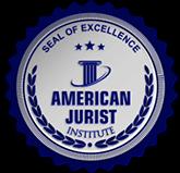 American Jurist