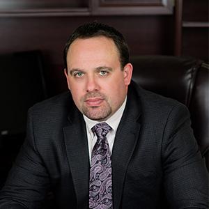 Travis Tormey