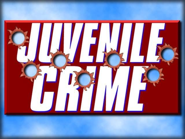 Essex County Juvenile Lawyer Juvenile Charges Attorneys