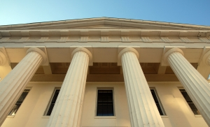 New Jersey Court Fines