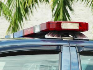 Traffic Attorneys in Essex County NJ
