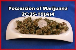 Newark Marijuana Lawyers