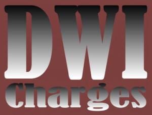 Newark NJ DWI Lawyer