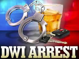 Essex County Third Offense DWI