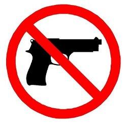 NJ Firearm Disposition Lawyer