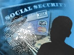 Charged with Identity Theft Newark Need Lawyer Help