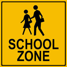 New Jersey DWI in a School Zone Arrest Help
