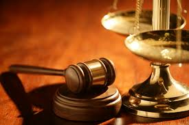 Essex County Theft of Services Lawyer