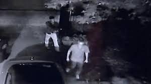 Arrested for Carjacking Newark help best defense NJ