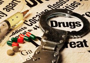 Drug DUI Defense Lawyers NJ