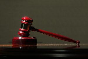 Livingston Money Laundering Attorneys