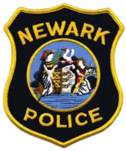 Newark NJ Criminal Defense Lawyers