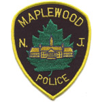 Maplewood NJ Juvenile Attorneys