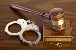 Nutley NJ Terroristic Threats Charge Dismissed
