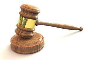 Newark NJ Luring Attorneys