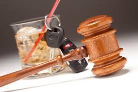 Newark DWI Defense Lawyers