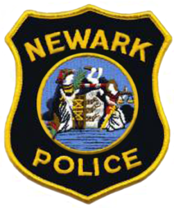 Newark Carjacking Lawyer