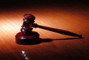 Manslaughter Attorneys Newark NJ