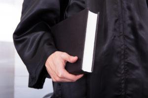 Best DUI Defense Attorneys Essex County NJ