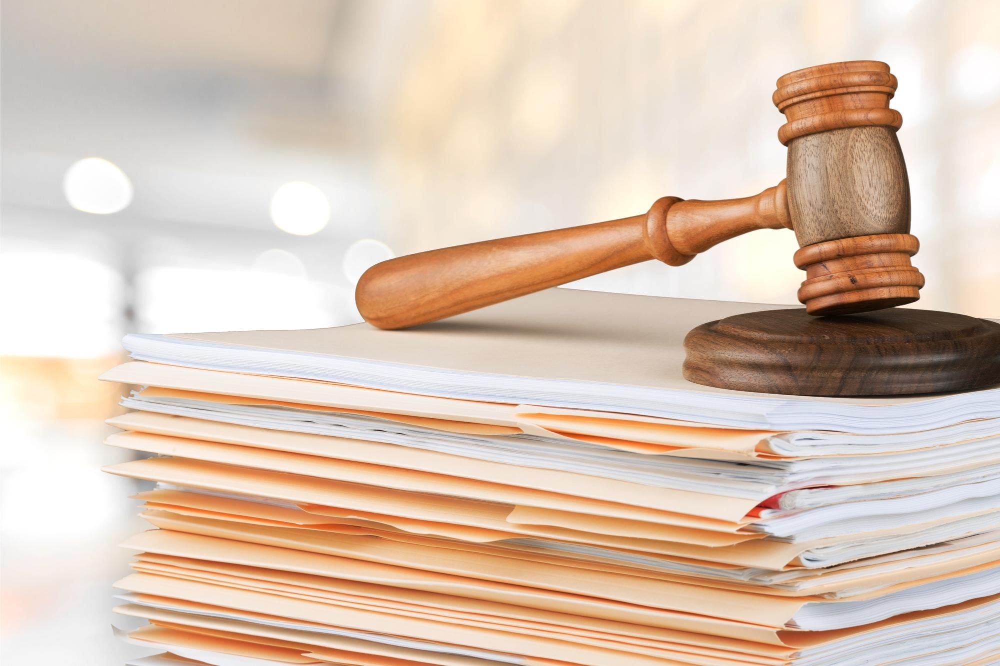Картинки нормативно правовых актов