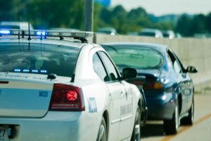 Charged DWI Lodi NJ Need Lawyer