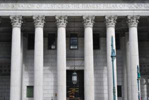 Need Criminal Lawyer Essex County Newark NJ
