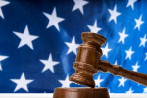 DUI Charges Rockaway NJ Need Lawyer
